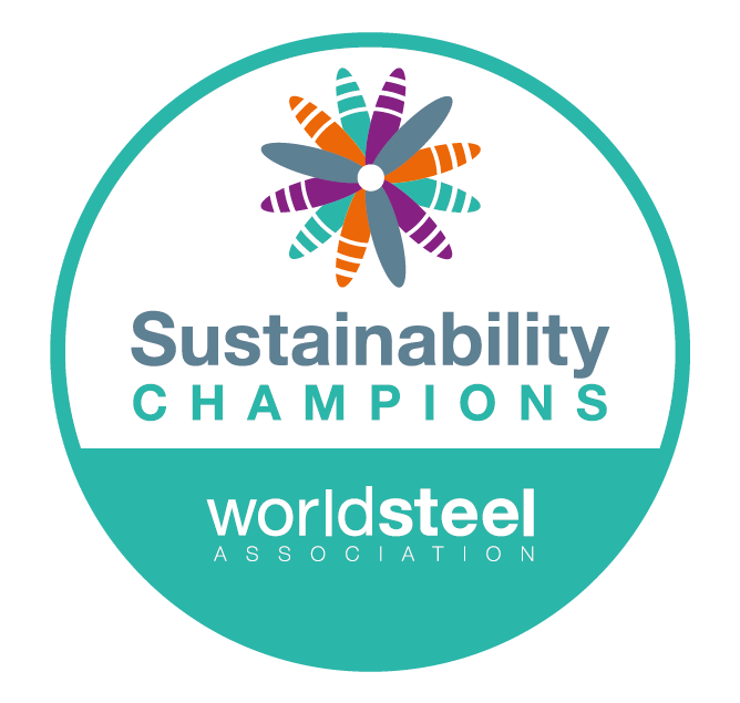 Sustainability Champions Logo.png